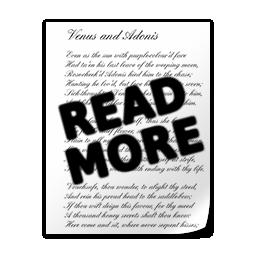 paper-read-more