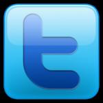 Twitter1-256