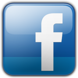 10 Tips for Publishing Videos on Facebook